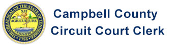 Campbell County Circuit Court Clerk